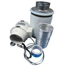 carbon filter fan combo 30 56 grow tent fan and filter please help inline fan carbon filter