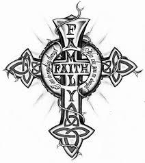 5 awesome catholic designs