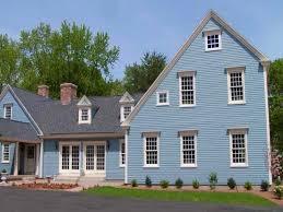 colonial williamsburg reproduction house plans home blue colonial saltbox house williamsburg exterior colors lrg dfbdc reproduction plans