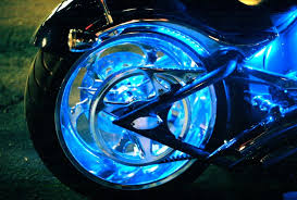 neoncycle st louis mo motorcycle led lighting specialist