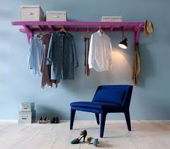 diy storage ideas for clothes 18 fabulously cheap ideas for creative diy storage solutions and