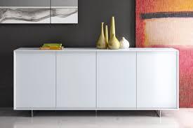 Sideboard Buffets Cabinet Sideboards Stunning Gold Sideboard Buffet Table Ikea