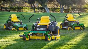 lawn u0026 garden equipment john deere australia