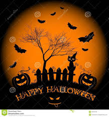 halloween kitties background 60 very beautiful happy halloween greeting pictures and photos