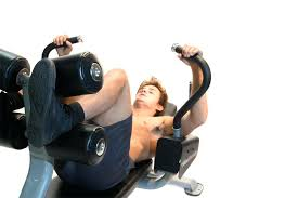 Training Bench Press Ab Workout On Bench Core Training Bench Press Lower Ab Exercises