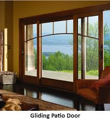 Andersen Gliding Patio Doors Andersen Windows Anderson Doors A Series Window Innovations