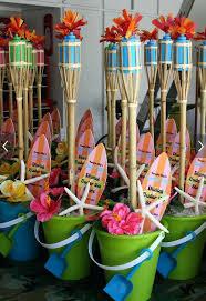 hawaiian party ideas hawaiian party ideas for tweens best luau with amazing food