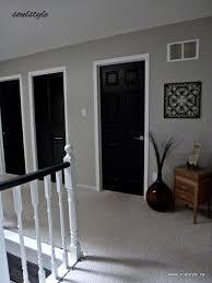 best paint for interior doors home interior design