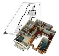 building design plans deboz building design solutions sydney australia