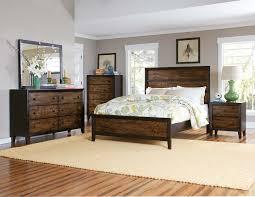 Set Of Bedroom Furniture by Espresso Bedroom Furniture Sets Descargas Mundiales Com