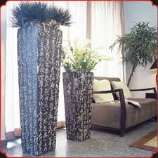 Large Vase For Living Room Large Living Room Vases