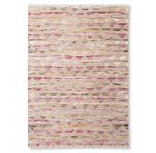 where to buy affordable rugs designer trapped in a lawyer u0027s body