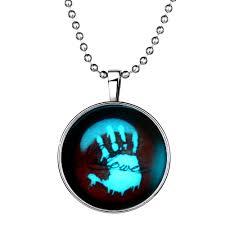 online buy wholesale handmade halloween jewelry from china