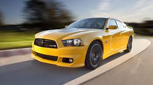 dodge charger srt8 superbee 2012 dodge charger srt8 bee review notes srt for not
