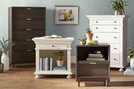 Nightstand Willa Arlo Interiors Broadridge 1 Drawer Nightstand U0026 Reviews