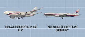 Malaysia Airlines Meme - was putin targeted for mid air assassination consortiumnews