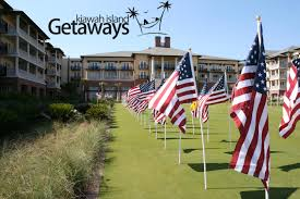 Kiawah Island Beach House Rentals by The Penthouse At Windswept Kiawah Island Vacation Rentals