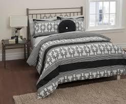 bedding u0026 bedding sets walmart com