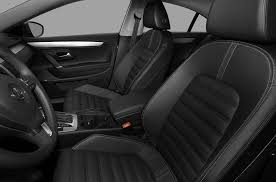 2011 volkswagen cc price photos reviews u0026 features