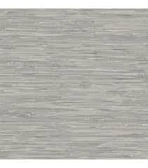 peel and stick grasscloth wallpaper wallpops nuwallpaper tibetan grasscloth peel and stick wallpaper