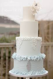 wedding cake exeter 105 best my cake creations images on cake creations