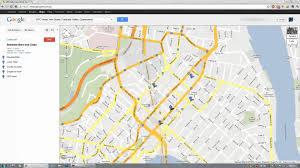 Google Maps Cvs Popular 168 List Make A Map Google