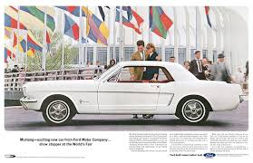 mustang design design history mustang interiors through the years bestride