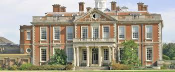 stansted park house u0026 grounds weddings commercial lettings and