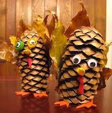 easy thanksgiving crafts for things to make and do crafts