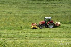 chambre d agriculture du jura politique agricole la cajb monte aux barricades rjb votre radio