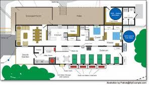 energy efficient homes plans pictures energy efficient house designs best image libraries