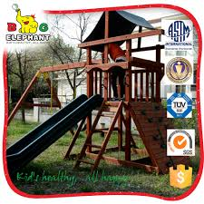 Lowes Swing Sets Swing Set Swing Set Suppliers And Manufacturers At Alibaba Com