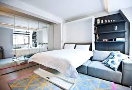 unusual bedroom interior design ideas 2016 small design ideas