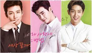 film korea hot terkenal bikin heboh 4 artis korea ini dirumorkan terlibat video hot di