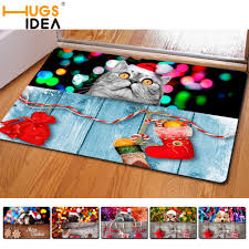 puzzle play rug for cats creative rugs decoration