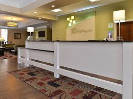 Comfort Inn Groton Ct Holiday Inn New London Mystic Area Hotel By Ihg