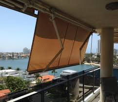 Retractable Awnings Brisbane Outdoor Awnings Retractable Awnings U Select Blinds U0026 Awnings