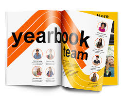 yearbook company easiest high school yearbook company to work with treering