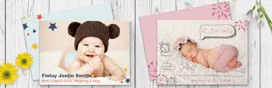 birth announcement wording islamic baby announcement wording birth announcement wording ideas