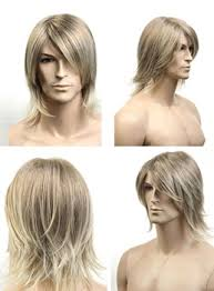 mens wigs mens human hair wigs with cheap price sale online