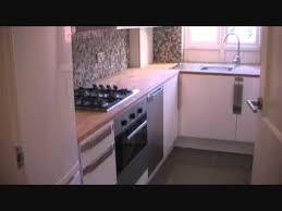 kitchen wiring kitchen tiling kitchen installation kitchen