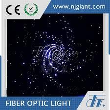 plafond chambre étoilé grossiste kit fibre optique ciel étoilé acheter les meilleurs kit
