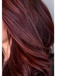 Cherry Bomb Hair Color Blonde Peek A Boo Color Skincare Beauty Makeup Pinterest