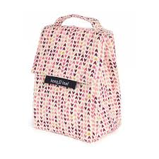 lunch bag isotherm hearts keep leaf est en vente sur hopono shop com