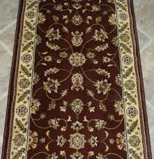 carpet runners for hallways uk creative rugs decoration