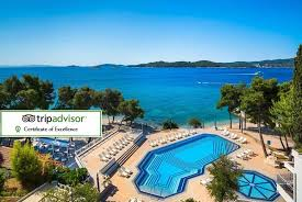 7nt 4 all inclusive croatia flights summer 2018 dates