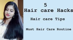 black hair care tips 5 hair care hacks must hair care routine for healthy hair hair