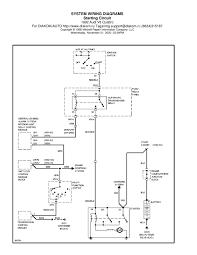 vs wiring diagrams vs v auto wiring diagram vs wiring diagrams