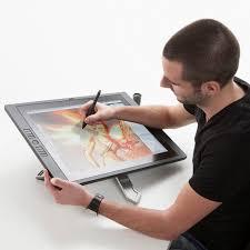 design tablet best 25 digital drawing tablet ideas on deviantart