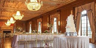 wedding venues in columbus ohio the athletic club of columbus weddings get prices for wedding venues